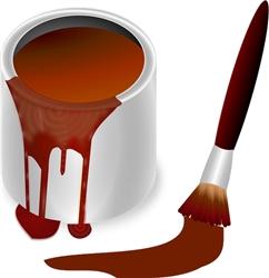 Devis pour des travaux de peinture interieure