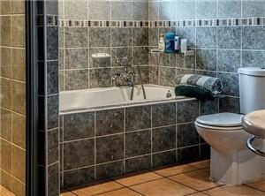 Modifier une salle de bain et toilette
