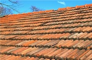 Devis de toitures